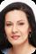 Starseherin Anastasia Ellania