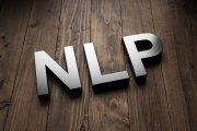NLP II Foto: ©  PlusONE @