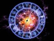 Astrologie Foto: ©  agsandrew @