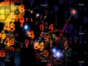 Numerologie - was Zahlen Ihnen offenbaren  Foto: ©  agsandrew @ fotolia